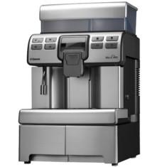 Кофемашина для малого бизнеса Saeco Aulika