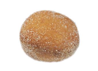 Пончики Кваркини