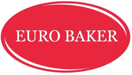 Компания EURO BAKER